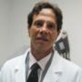 Dr Gilbert Silvestri Malavé