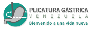 cropped-obesidad_logo_nuevo.png