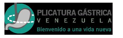 obesidad_logo_nuevo